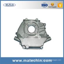 A liga de alumínio personalizada fundição ISO9001 de alta pressão morre carcaça