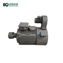 YZP2-225M2-4 45KW Подъемный двигатель для башенного крана
