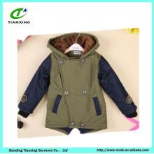 Beautiful Woodland Cheap Child Clothes