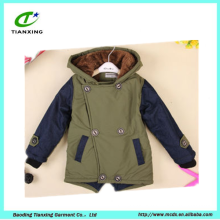 beautiful Woodland Cheap Child Clothes
