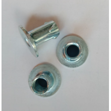 Stampinggs Carbon steel Propller T-nuts