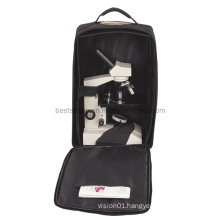 Bestscope Microscope Accessories, Microscope Carrying Case for PVC Carrying Case