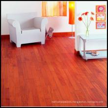 Household Engineered Jatoba Wood Flooring
