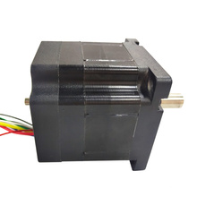 86mm BLDC 500W BLDC Motor 86mm BLDC Electric Motor 48V 500W Brushless DC Motor