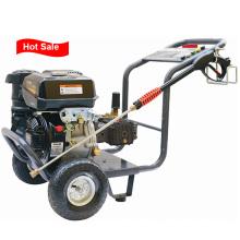 Машина для мойки бензина с подогревом (PW3600)