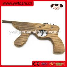 atacado as crianças mais favorito réplica de arma de brinquedo, arma de brinquedo, peças de arma