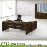 High Quality Office Furniture (CF-10105)