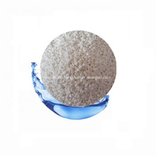 Chlorine Dioxide tablet 60% SDIC swimming pool disinfectant