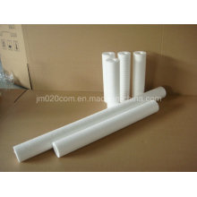 """30 """"filtro de cartucho de PP para filtro de água"""