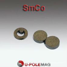 SmCo Rare Earth Imanes