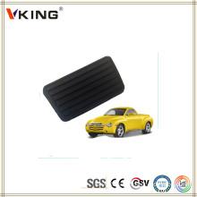 Car Motor Auto Door Rubber Seal Strip Weatherstrip Seals
