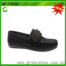 China Fabric Wholesale Cheap Shoes