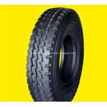 315 / 80R22.5 Бескамерная шина для грузовой шины