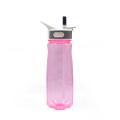 BPA free free bottle 700ml, garrafa de esportes, water bottle joyshaker BPA grátis