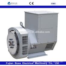 Stamford UCI274H alternator 160KW electric generator brushless