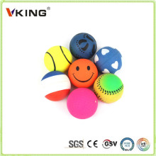 Alibaba Design Home Cool Dogs Toys for Bis Dog
