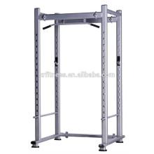 Equipo de gimnasio más nuevo 2015 Power Rack (XC30)