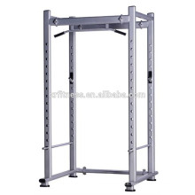 2015 newest gym equipment Power Rack (XC30)