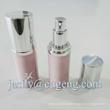 15ml 30ml 50ml 100ml airless cosmetic bottle