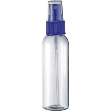 Plastic Bottle, Perfume Bottle, PE Bottle (WK-85-5)