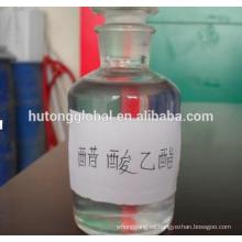 141-78-6 acetato de etilo / éter acético en Tianjin