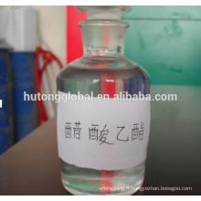 141-78-6 Acétate d'éthyle / éther acétique à Tianjin