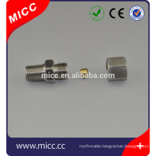 MICC Kinds of Thermocouple Components