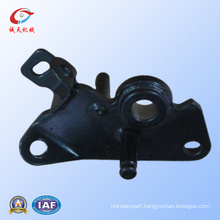 Motorcycle Spare Parts for ATV