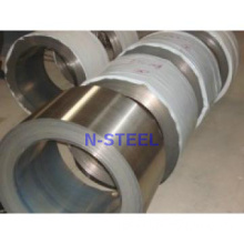 China supplier Stainless Steel Coils/Sheets/Plates