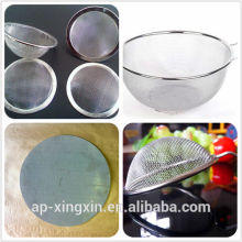 oil filter stainless steel wire mesh (AA - 030)