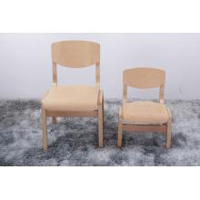 Chaise (SH-L-D04)