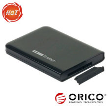 2.5'' SATA HDD/SSD protection case