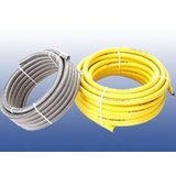 AISI304,316L stainless steel flexible hose