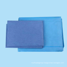 Disposable Non Woven Bed Sheets
