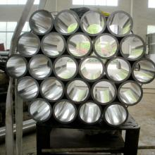 Leading for Cylinder Barrel Honed Tube SAE1045 Honed steel tubing for hydraulic cylinder supply to Algeria Exporter