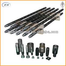 API Oil tubing pump/Rod pump