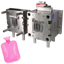 manufacture design custom new bag silicone mould hot stamp press mold