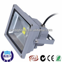 85-265v garden led flood light 20w,SAA,CE,ROHS approve 3 years warrant high quality bridgelux chip led flood lighty