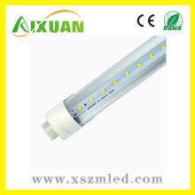 low price t8 led tube grow light