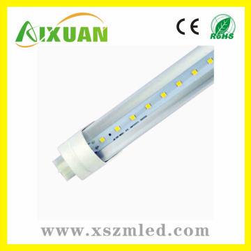 low price t8 led tube grow light