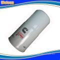 Máquina do filtro de óleo CUMMINS Lf670 3889310