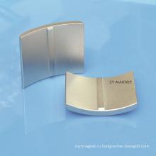 Сильный постоянный неодимовый Магнит стандарту iso14001/9001