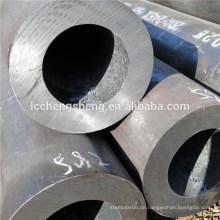 10 # chinesischen nahtlosen Stahlrohr niedrigen Kohlenstoffstahl Rohr Fabrik Preis ltcs Stahlrohr