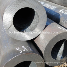 10# Chinese Seamless Steel Pipe low carbon steel pipe factory price ltcs steel tube