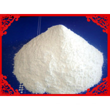 74% 77% 90% 94% Powder Calcium Chloride for Swimming Pool Water Balancer Chemicals