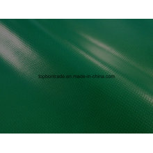 Heavy Duty Tarps The Tensile Strength of The Best Tarpaulin