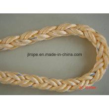Nylon Mooring Tails / Polyamide Rope Tails