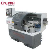 gebrauchte CNC-Drehmaschine CK6132A für Metallschneidwerkzeuge für Drehmaschinen mit niedrigen Kosten