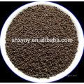 manganese ore price /high grade manganese ore