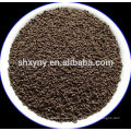 manganese sand/manganese sand price/manganese sand fob price